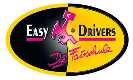 Easy-Drivers