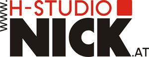 Haarstudio Nick